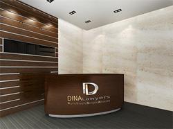 Dina Lawyers